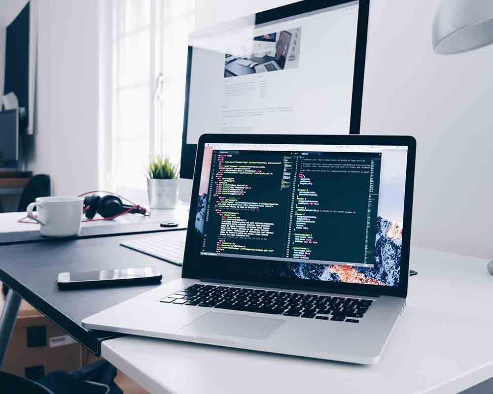 LSO Studio, votre créateur de site web ergonomique et responsive