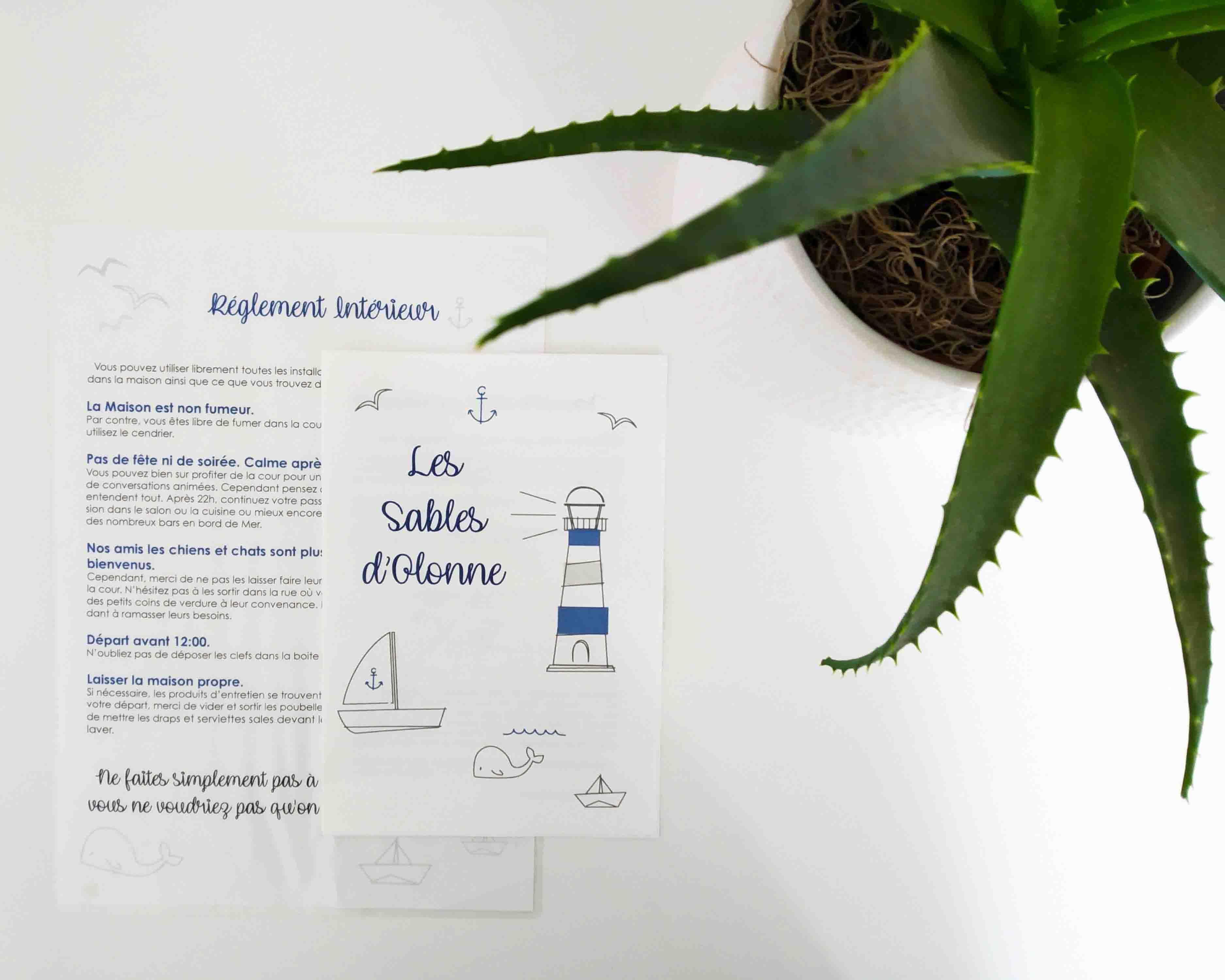 LSO Studio est votre graphiste web pour vos projets d'identité visuelle