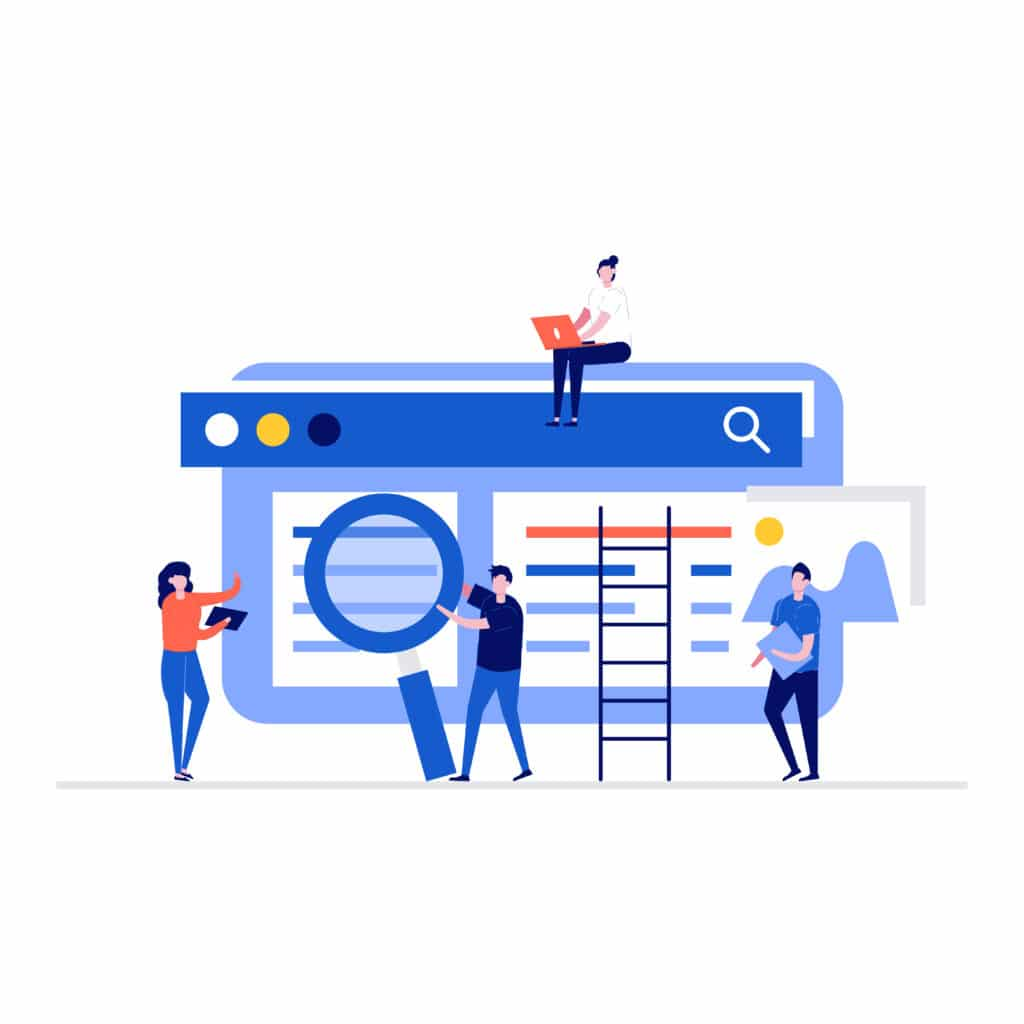 Optimiser ses campagnes Adwords : la clé du succès sur Google Ads