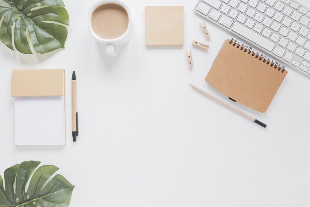 Les étapes clés d'un consultant référencement naturel